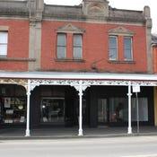 11 High Street, Kyneton, Vic 3444