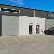 Unit 37, 8 Murray Dwyer Circuit, Mayfield, NSW 2304