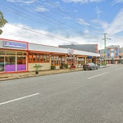 Shop 1, 7 Park Terrace, Graceville, Qld 4075