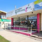 343a Wagga Road, Lavington, NSW 2641