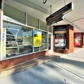 29D Babbage Road, Roseville Chase, NSW 2069