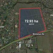 450 Mickleham Road, Attwood, Vic 3049