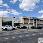 461 Vulture Street East, East Brisbane, Qld 4169