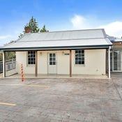 542 The Horsley Drive, Smithfield, NSW 2164