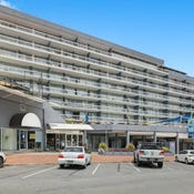 11/6-14 Clarence Street, Port Macquarie, NSW 2444