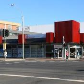 Shop 3/152a West High Street, Coffs Harbour, NSW 2450