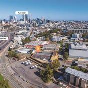 33-49 Cheriton Street, Perth, WA 6000