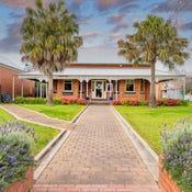 640 Olive Street, Albury, NSW 2640