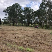 Arable Land, 20 Excelsior Avenue, Marsden Park, NSW 2765