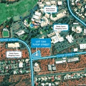 Lot 1380 Tutop Street, Roxby Downs, SA 5725