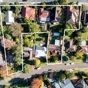 29-37 Pennant Hills Road, Normanhurst, NSW 2076