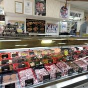 WHYALLA MEAT SERVICE, 2 & 3, 87-89 ESSINGTON LEWIS AVENUE, Whyalla, SA 5600