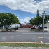 17  Mitchell Street, Acacia Ridge, Qld 4110