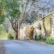 4 & 5 / 155 Mount Barker Road, Stirling, SA 5152