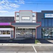181 Melbourne Road, Rippleside, Vic 3215
