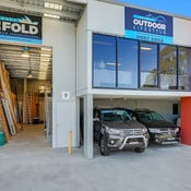 9/6  Leighton Place, Hornsby, NSW 2077