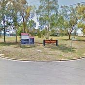 622 Dallinger Road, Lavington, NSW 2641