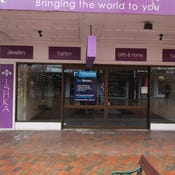 63 Bridge Mall, Ballarat Central, Vic 3350