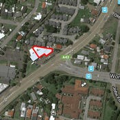356 Pacific Highway, Belmont, NSW 2280