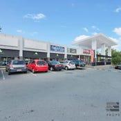 Twin Parks Shopping Centre, Shop  14, 1534 Wynnum Road, Tingalpa, Qld 4173