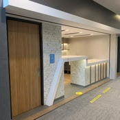 Salamander Bay Medical Centre, Suite  5, 6 Central Avenue, Salamander Bay, NSW 2317
