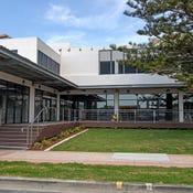 Suite 5, 274 River Street, Ballina, NSW 2478