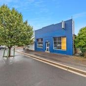 124 Goulburn Street, Crookwell, NSW 2583