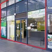9/74 Rawson Street, Epping, NSW 2121