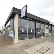 468 Pacific Highway, (Shop 3)/468 Pacific Highway, Belmont, NSW 2280