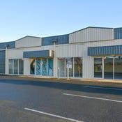 Unit C, 12 Chris Collins Court, Murray Bridge, SA 5253