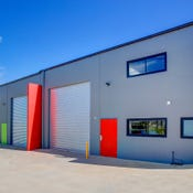 Unit 9 / 17 Old Dairy Close, Moss Vale, NSW 2577