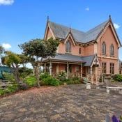 71 Wright Street, East Devonport, Tas 7310