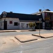 34 Bromide St, Broken Hill, NSW 2880