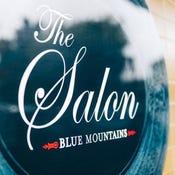 The Salon Blue Mountains, 96 Bathurst Road, Katoomba, NSW 2780