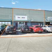 11/335 Hillsborough Road, Warners Bay, NSW 2282
