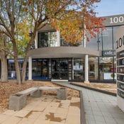 Suite 1, 1004 Doncaster Road, Doncaster East, Vic 3109