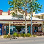 Shop 2, 79-83 Main Street, Alstonville, NSW 2477