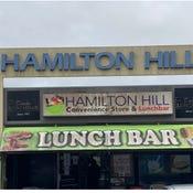 Shop 4/8 Simms Road, Hamilton Hill, WA 6163