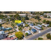22 Crockers Street, Railton, Tas 7305