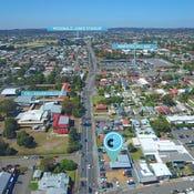 35 Turton Road, Waratah, NSW 2298