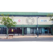Tenancy 2, 153 Victoria Street, Bunbury, WA 6230