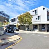 284 South Terrace, South Fremantle, WA 6162