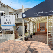 Suite, 19 Enoggera Terrace, Red Hill, Qld 4059