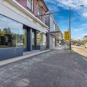 Shop 2/676-678 Pacific Highway, Killara, NSW 2071