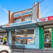 75 Mcintyre Road, Sunshine North, Vic 3020