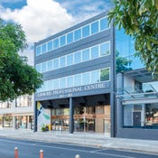 Lot 25, 2nd Floor, 105 Molesworth Street, Lismore, NSW 2480