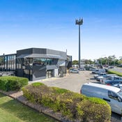 739 Nudgee Road, Northgate, Qld 4013