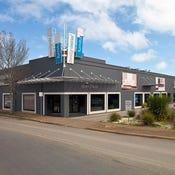 23-29 Sir Donald Bradman Drive, Mile End, SA 5031