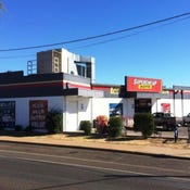 Super Cheap Auto, 86-90 Marian St, Mount Isa City, Qld 4825