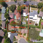 31 Vimiera Road, Eastwood, NSW 2122